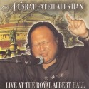 Live At The Royal Albert Hall (Asia): Av Media