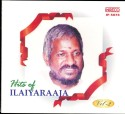 Hits Of Ilaiyaraaja - Vol-2: Av Media