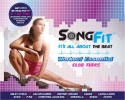 Songfit Workout Essential Club Tunes Various: Av Media