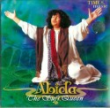 Abida - The Sufi Queen: Av Media