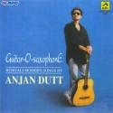 Guitar-O-Saxophone (Bengali Modern Songs): Av Media