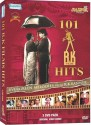 Evergreen Melodies: 101 R.K Films Hits: Av Media