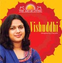 The Art Of Living: Vishuddhi: Av Media