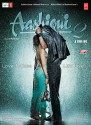 Aashiqui 2 & Other Hits: Av Media
