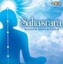 The Art Of Living: Sahasrara: Av Media
