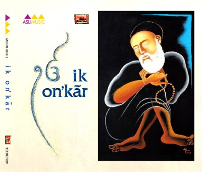 Buy Ik Onkar: Av Media