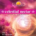 The Art Of Living: Celestial Nector Volume 1: Av Media