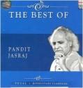 The Best Of Pt. Jasraj: Av Media