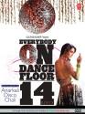 Everybody On Dance Floor - 14: Av Media