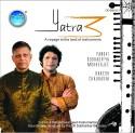 Yatra 3: Av Media