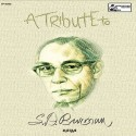 A Tribute To S. D. Burman By Kaya: Av Media