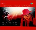 Pancham Swar - R. D. Burman In His Own Voice: Av Media
