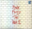 Pink Floyd The Wall (Remastered): Av Media