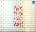 Pink Floyd the Wall (Remastered): Av Media