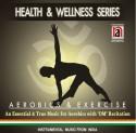 Aerobics & Exercize: Av Media