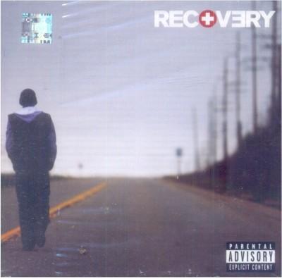 Buy Recovery: Av Media