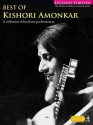 Best Of Kishori Amonkar: A Collection Of Her Finest Performances: Av Media