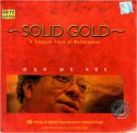 Solid Gold - R D Burman (R D Burman): Av Media