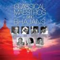 Classical Maestros Sing Bhajans: Av Media