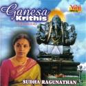 Ganesa Krithis (Sudha Ragunathan): Av Media