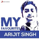 My Favourites - Arijit Singh: Av Media