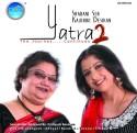 Yatra 2: Av Media