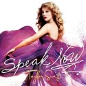 Speak Now (Standard Edition): Av Media
