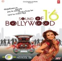Sound Of Bollywood Volume 16: Av Media