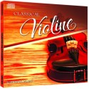 Classical Violine: Av Media