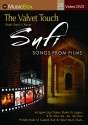 Sufi Songs From Films: Av Media