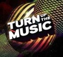 Turn Up The Music: Av Media