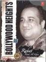 Bollywood Heights - Rahat Fateh Ali Khan: Av Media