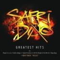 Greatest Hits: Av Media