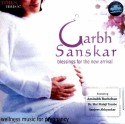 Garbh Sanskar: Av Media