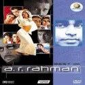 Best of A. R. Rahman: Av Media