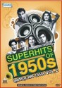 Superhits Of 1950's Vol. 2: Av Media