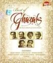 Best Of Ghazals - Various: Av Media
