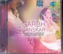 Garbh Sanskar - Wellness Music & Matras: Av Media