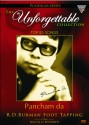 The Unforgettable Collection - R.D. Burman: Av Media