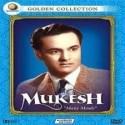 """Golden Collection Mukesh - """"many Moods"""": Av Media"""