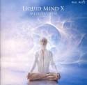 X: Meditation: Av Media