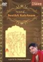Harikatha Seetha Kalyanam - U. Ve. Dushyanth Sridhar: Av Media
