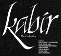Kabir : The Collection: Av Media