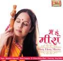 Main Hoon Meera: Av Media