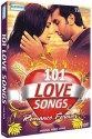 101 Love Songs - Romance Forever: Av Media