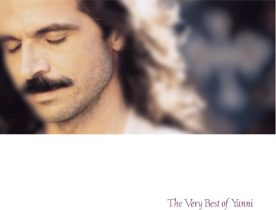Buy The Very Best Of Yanni: Av Media