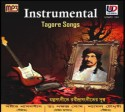 Instrumental Tagore Songs: Av Media