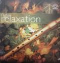 Flute Relaxation: Av Media