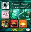 Hindustani Classical Instrumental: Av Media