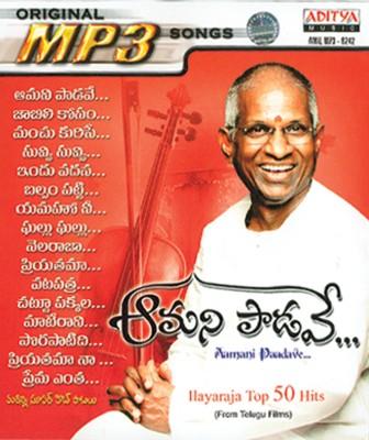 Mohd. Rafi 282 Selected Hindi MP3 137MB.zip